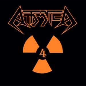 ATT05 - Attomica - 4