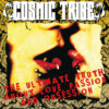 COS01 -Cosmic Tribe - The Ultimate Truth About Love Passion And Obsession