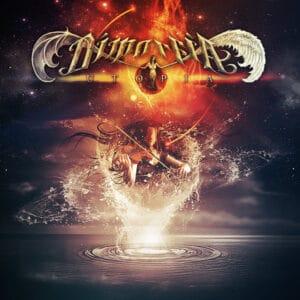 DIM04 -Dimorfia -Utopia