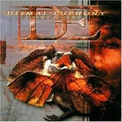 DIS17 -Dismal Euphony- Python Zero