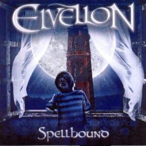 ELV01 -Elvellon -Spellbound