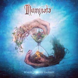 ILL01 -Illuminata - Where Stories Unfold