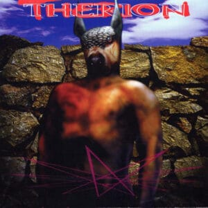 THE30 -Therion -Theli