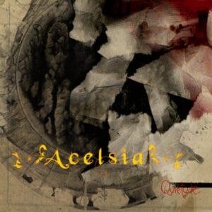 ACE03 -Acelsia -Quietude