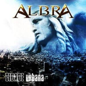 ALB01 -Albra - Cidade Urbana