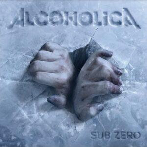 ALC07 -Alcoholica-Sub Zero