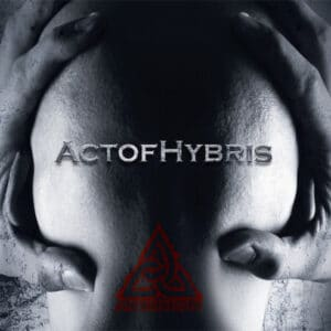 APE01 -Aperion - Act Of Hybris