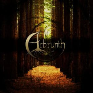 ARB01 -Arbrynth - Arbrynth