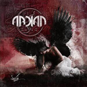ARK05 -Arkan - Sofia
