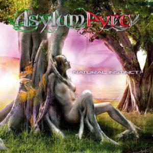 Asylum Pyre – Natural Instinct