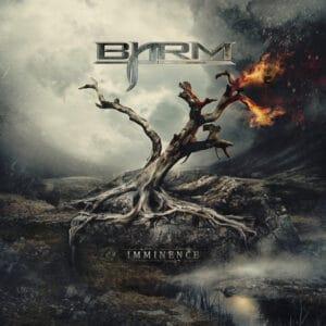 BJA01 -Bjarm -Imminence