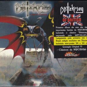BLI16 -Blitzkrieg-Changes