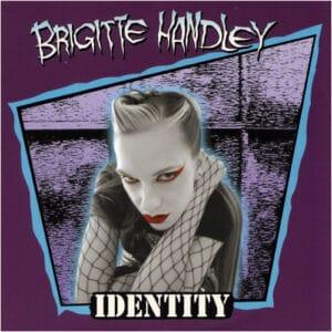 BRI06 -Brigitte Handley-Identity