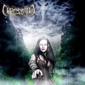 CIR12 -Circsena-Circsena
