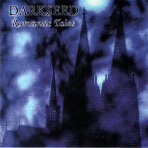 DAR37 -Darkseed - Romantic Tales