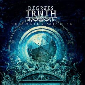 DEG01 -Degrees Of Truth - The Reins Of Life