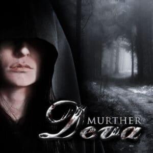 DEV05 -Deva - Murther