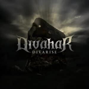 DIV04 -Divahar -Divarise