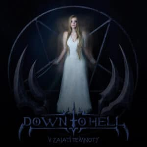 DOW01 -Down To Hell - V Zajatí Temnoty