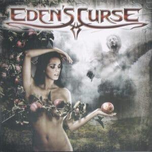 EDE03- Eden's Curse -Eden's Curse