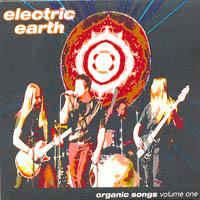 ELE02 -Electric Earth - Organic Songs Volume One