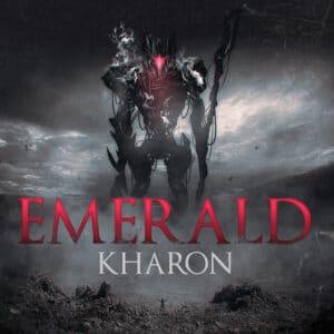 EME02 -Emerald - Kharon
