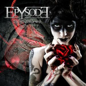 EPY01 -Epysode -Fantasmagoria