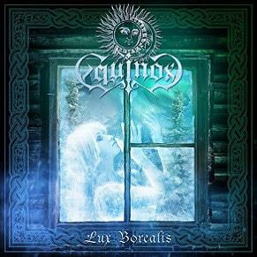 EQU02 -Equinox -Lux Borealis