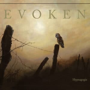 EVO01-Evoken - Hypnagogia