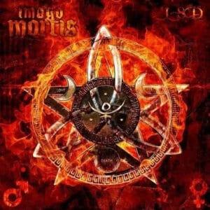 IMA04 -Imago Mortis - LSD