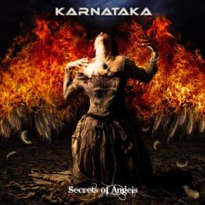 KAR01 -Karnataka - Secrets Of Angels