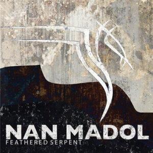 NAN02 -Nan Mad-Feathered Serpent