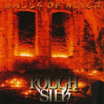 ROU02 -Rough Silk - Walls Of Never