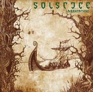 SOL03 -Solstice - Lamentations