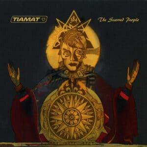 TIA07 -Tiamat - The Scarred People