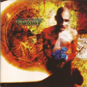 TIA11 -Tiamat -A Deeper Kind Of Slumber