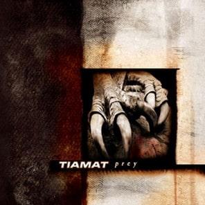 TIA14 -Tiamat -Prey
