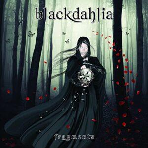 BLA49 -Blackdahlia-Fragments