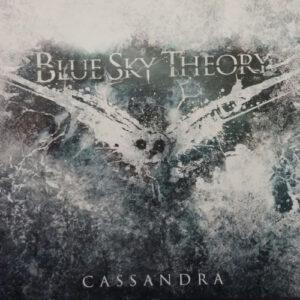 BLU07 -Blue Sky Theory- Cassandra