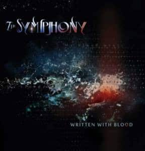 7TH01 -7th Symphony-Written With Blood