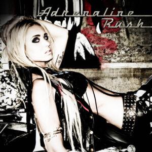 ADR05 -Adrenaline Rush-Adrenaline Rush