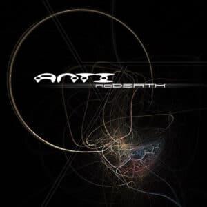 ANT12 -Anti - Redeath