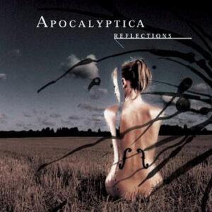 APO05 -Apocalyptica - Revised