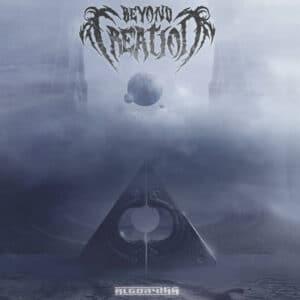 BEY03 -Beyond Creation - Algorythm