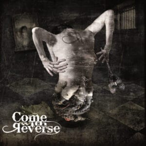 COM02 -Come With Reverse-Come With Reverse