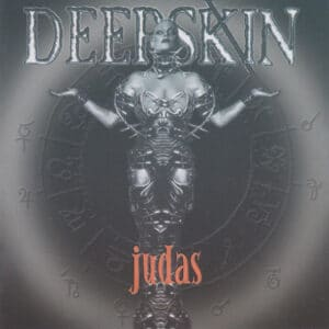 DEE21 - Deepskin - Judas