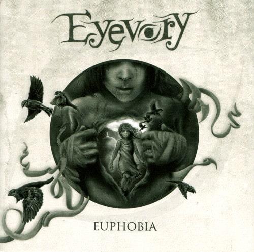 EYE03 -Eyevory- Euphobia