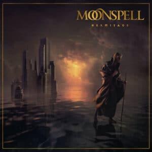 MOO666 - Moonspell - Hermitage