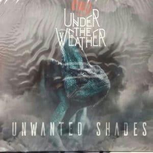 UND03 -Under The Weather - Unwanted Shades
