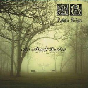 ash04 -Ashen Reign - An Angel Burden